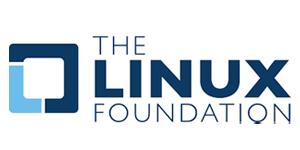 Linux -memberships