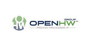 Open-Industry -memberships