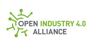 OpenHW-memberships