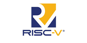 RISC-V-memberships
