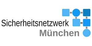 Sicherheitsnetzwerk-memberships