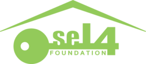 sel4_foundation-t-300x131