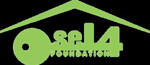 sel4_foundation-t-300x131