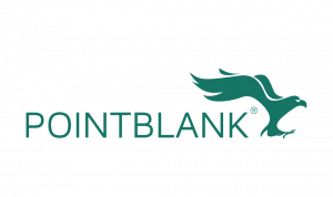 Point-Blank-ohnehintpng-02